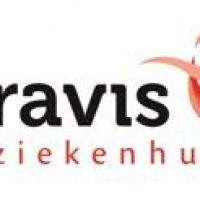 Bravis ziekenhuis breidt patiëntenportaal uit