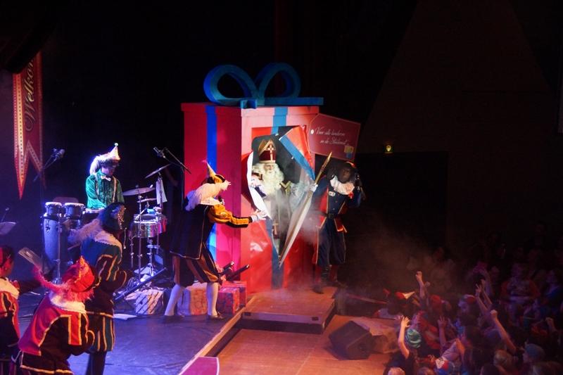 Enkelt dancing leksjoner Sinsheim