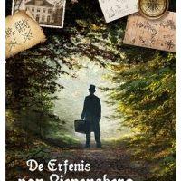 Outdoor Escape Brabantse Wal - de Erfenis van Lievensberg