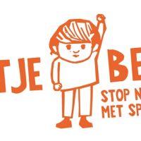 Start aanmelden collecte Jantje Beton 2 t/m 7 maart 2020
