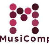 Speur mee in de nieuwe voorstelling van The MusiCompany