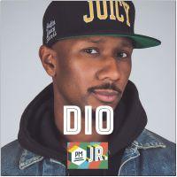 Rapper Dio en meer op PopMonument Junior in Markiezenhof