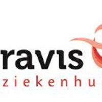 Bewoners romdom Bravis Bergen op Zoom maken zich zorgen