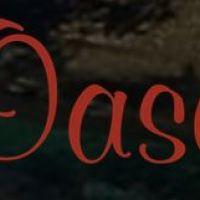 Roos & Don van de OASE in Beeld