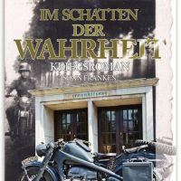 Nederlandse auteur brengt oorlogsboek uit in Duitsland