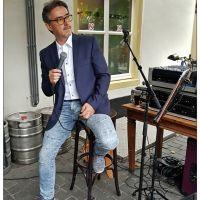 Gezelligheid troef met live muziek bij De Markies