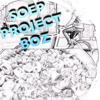SoepprojectBoZ zoekt nieuwe mensen