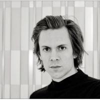 Muzikaal programma PopMonument Willemstad compleet