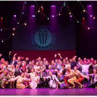 The MusiCompany vormt grootste online koor van Nederland