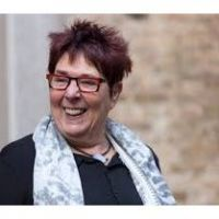 Corry Damen nieuwe voorzitter Voedselbank Goed Ontmoet