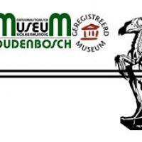 Elke maand stelt het Natuurhistorisch en Volkenkundig Museum te Oudenbosch een bijzonder object in de schijnwerpers. Deze maand: een bijzondere bierpul.