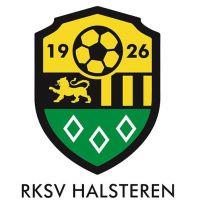 RKSV Halsteren zet in op verduurzaming met Green Boarding.