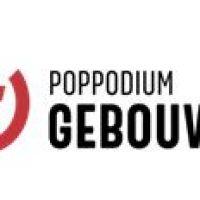 Gebouw-T sluit zich als eerste podium aan bij streaming portal The Sessions van Effenaar en Dynamo