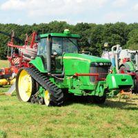 Woensdrechtse Boerendag 2020