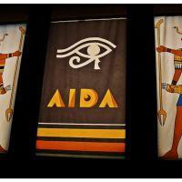 Stichting BOV brengt Aïda