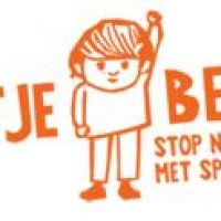Intertoys donatie-actie voor Jantje Beton van start