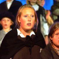 Bergen op Zoom: Wat krom is kan krommer!