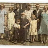 'Een nieuwe wereld: Bergenaren in Amerika'