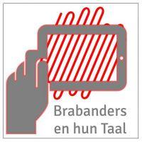 Online gemeenschap Brabanders en hun Taal