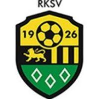 Meidenvoetbal clinic 18 januari bij RKSV Halsteren