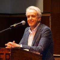 Nieuwe kracht voor de nieuwe website: Henk Witjes