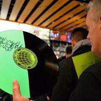Record Store Day 2019 instore de Waterput