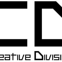 Creative Division in Beeld