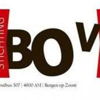 Stichting BOV zoekt nieuw talent
