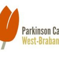 Parkinson Café West-Brabant tot en met maart 2021 geannuleerd