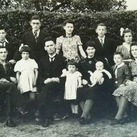 Kindercolleges over het leven in WOII