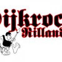 """Ben je ook zo nieuwsgierig naar de 2e ronde van """"Highway to Dijkrock""""?"""